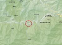 中津川2.png