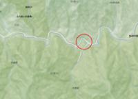 中津川3.png