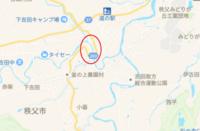 吉田1.png