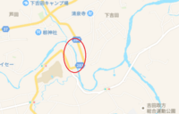 吉田2.png