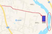 栃渕3.png