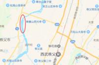 秩父公園橋1.png
